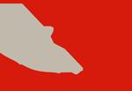 Установка видеонаблюдение Иркутск