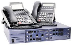 Обслуживание.мини атс телефония IP телефон.